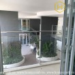 https://www.honeycomb.vn/vnt_upload/product/02_2019/thumbs/420_Estella_heights_wwwhoneycombvn_193g.jpg