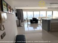 The Estella 2 bedroom apartment with high floor