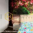 https://www.honeycomb.vn/vnt_upload/product/02_2020/thumbs/420_5_result_14.jpg