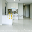 https://www.honeycomb.vn/vnt_upload/product/02_2020/thumbs/420_MAP197_wwwhoneycombvn_2_result.png