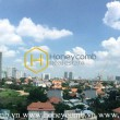 https://www.honeycomb.vn/vnt_upload/product/02_2020/thumbs/420_NS54_wwwhoneycombvn_3_result.jpg