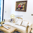 https://www.honeycomb.vn/vnt_upload/product/02_2020/thumbs/420_VGR214_wwwhoneycombvn_2_result.png