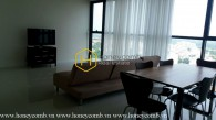 Three bedroom apartment with river view in The Ascent for rent