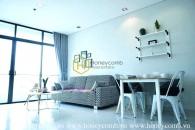 Modern, Quiet & Clean apartment in City Garden