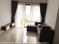 The Estella Heights apartment 2-bedrooms for rent