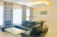 MUST SEE! Brand new luxury apartment with colorful aesthetic design in Estella