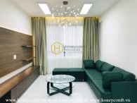 Bright and splendid 3 bedroom apartment in Tropic Garden