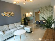 Ultimate cool apartment for rent in Vista Verde