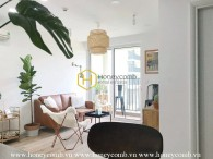 Hidden gem of Vista Verde - Stylish apartment with Scandinavian style