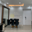 https://www.honeycomb.vn/vnt_upload/product/02_2021/thumbs/420_SP90_3_result.png