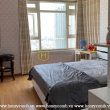https://www.honeycomb.vn/vnt_upload/product/02_2021/thumbs/420_SP94_2_result.png