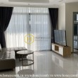 https://www.honeycomb.vn/vnt_upload/product/02_2021/thumbs/420_VH1507_3_result.jpg