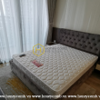 https://www.honeycomb.vn/vnt_upload/product/02_2021/thumbs/420_VH1509_2_result.png