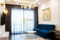 Visit this splendid charming apartment in D'Edge
