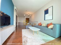 D ' Edge apartment- a smart choice for your living space