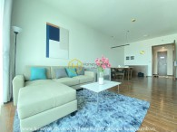 Discover why so many people prefer this D ' Edge apartment