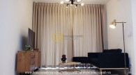 Nice furnished 2 bedroom apartment in The Estella Heights