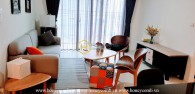 This Estella Heights aparment has all the things that you require
