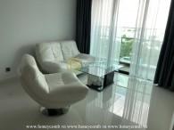 Charming design at Feliz En Vista apartment for rent
