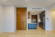 Always Fresh, Forever Original - Exceptional apartment for rent in Nassim