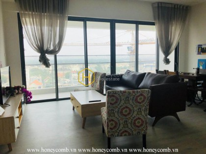 Gateway apartment - a place to keep your family's memories