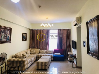 Saigon Pearl apartment: The most ideal place for you to live