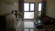 Great reiverview 2 beds apartment for rent in Pearl Plaza
