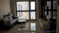 Great design 2 beds apartment for rent in Pearl Plaza