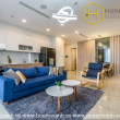 https://www.honeycomb.vn/vnt_upload/product/03_2019/thumbs/420_2_result_1.png