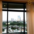 https://www.honeycomb.vn/vnt_upload/product/03_2019/thumbs/420_City_Garden_wwwhoneycombvn_208b.jpg