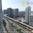 https://www.honeycomb.vn/vnt_upload/product/03_2019/thumbs/420_Estela_heights_wwwhoneycombvn_203.jpg