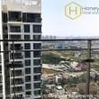 https://www.honeycomb.vn/vnt_upload/product/03_2019/thumbs/420_Estela_heights_wwwhoneycombvn_203b.jpg