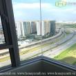 https://www.honeycomb.vn/vnt_upload/product/03_2019/thumbs/420_Estella_heights_wwwhoneycombvn_202e.jpg
