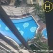 https://www.honeycomb.vn/vnt_upload/product/03_2019/thumbs/420_Vinhomes_wwwhoneycombvn_VH148_result_1.jpg