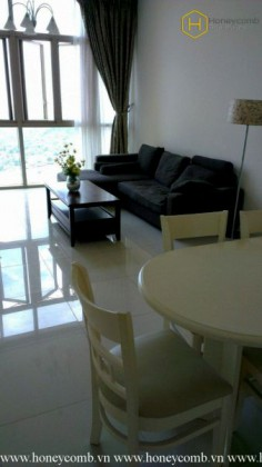 Great!!!3 bedroom with best price in The Vista for rent