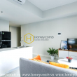 https://www.honeycomb.vn/vnt_upload/product/03_2020/thumbs/420_MAP104_wwwhoneycombvn_1_result.png