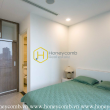 https://www.honeycomb.vn/vnt_upload/product/03_2020/thumbs/420_VGR42_wwwhoneycombvn_3_result.png