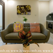 https://www.honeycomb.vn/vnt_upload/product/03_2020/thumbs/420_VH163_wwwhoneycombvn_6_result.png