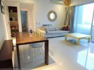 Quiet apartment with 2 bedrooms for rent in The Estella