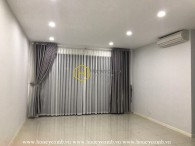 Unfurnished apartment in Estella Heights – Let personalize your own home!