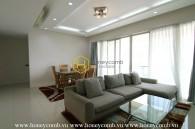 Delightful  and modern design apartment in The Estella