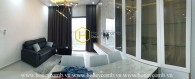 All within your reach with this modern and convenient apartment in The Sun Avenue