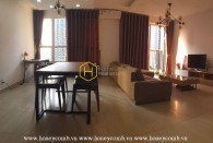 Wide Space with 3 bedrooms apartment in Vista Verde for rent