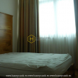 https://www.honeycomb.vn/vnt_upload/product/03_2021/thumbs/420_2_result_16.png