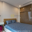 https://www.honeycomb.vn/vnt_upload/product/03_2021/thumbs/420_6_result_4.png