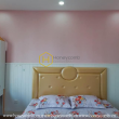 https://www.honeycomb.vn/vnt_upload/product/03_2021/thumbs/420_EH376_13_result.png