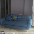 https://www.honeycomb.vn/vnt_upload/product/03_2021/thumbs/420_MTD1613_4_result.png