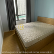 https://www.honeycomb.vn/vnt_upload/product/03_2021/thumbs/420_MTD2454_2_result.png