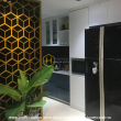 https://www.honeycomb.vn/vnt_upload/product/03_2021/thumbs/420_MTD903_5_result.png