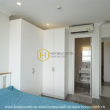 https://www.honeycomb.vn/vnt_upload/product/03_2021/thumbs/420_TG315_2_result.png